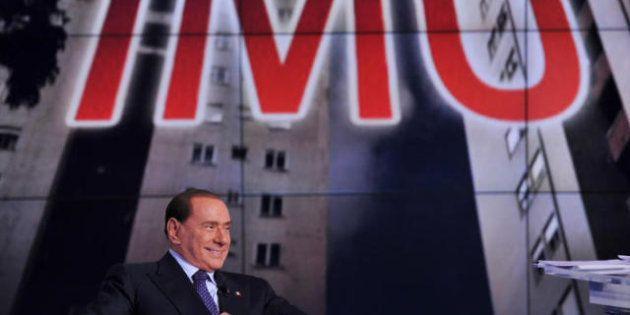 Elezioni 2013, dopo Santoro continua l'offensiva Tv di Berlusconi. A Studio Aperto spara su Monti: