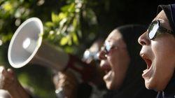 Salta la nomina di ElBaradei. Salafiti: