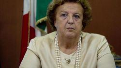 Sciolto per Mafia il comune di Reggio