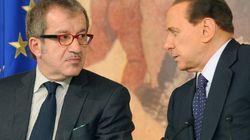 Berlusconi avanti in Lombardia, l'Ohio