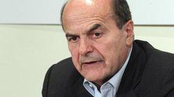 Bersani sul ddl stabilità: