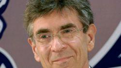 Nobel per la Chimica a due americani per lo studio sui sensori delle