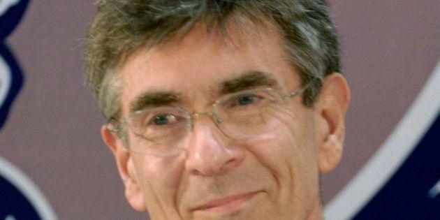 Nobel per la Chimica 2012 a Lefkowitz e Kobilka per gli studi sui sensori delle