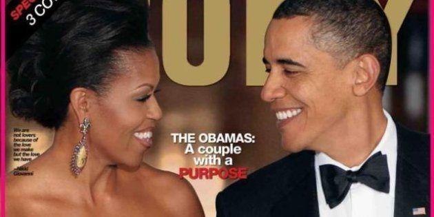 Elezioni americane: Michelle Obama vs Ann Romney, è sfida anche sulle riviste patinate