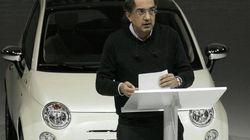 Fiat, Marchionne all'Ue: stop al libero scambio in Europa. Il Progetto Italia? Corrado Passera convoca
