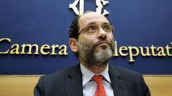 Elezioni 2013. Dopo la Lombardia, per il centrosinistra si apre il caso Campania: competizione a