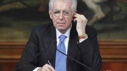 Scelta Civica medita sul nome, Monti vorrebbe un