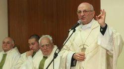 Fiat rifiuta l'incontro con il Vescovo di Nola: