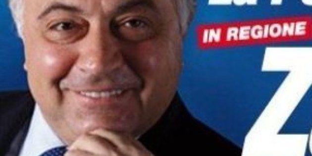 Lombardia, tangenti: arrestato l' assessore alla Casa Domenico Zambetti. Il politico comprava i voti...