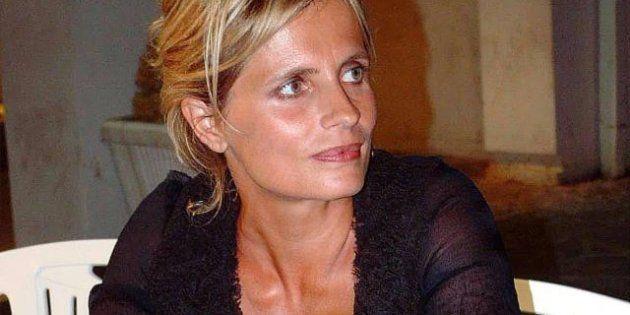Festival Internazionale del Film di Roma: 13 film in concorso per la prima volta di Marco