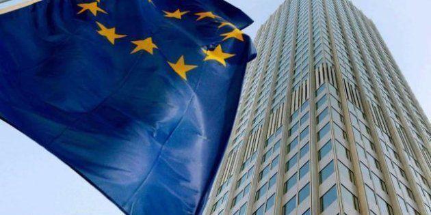 BCE, Europa:sale la disoccupazione all'11,3% a luglio 2012. Persi 4 milioni di posti di lavoro. Serve...