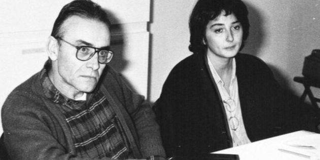 Morto Porspero Gallinari: fondò le Brigate Rosse e rapì Aldo Moro