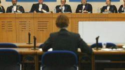Giustizia, corte di Strasburgo: