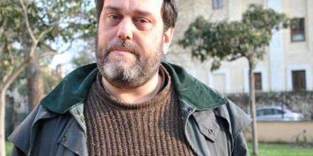 M5s e Beppe Grillo, Marco Giustini storico consigliere di Roma lascia: