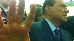 Il dossier dei grillini per rendere Silvio