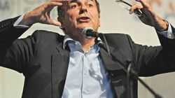 Bersani al Washington Post, dopo il voto patto con