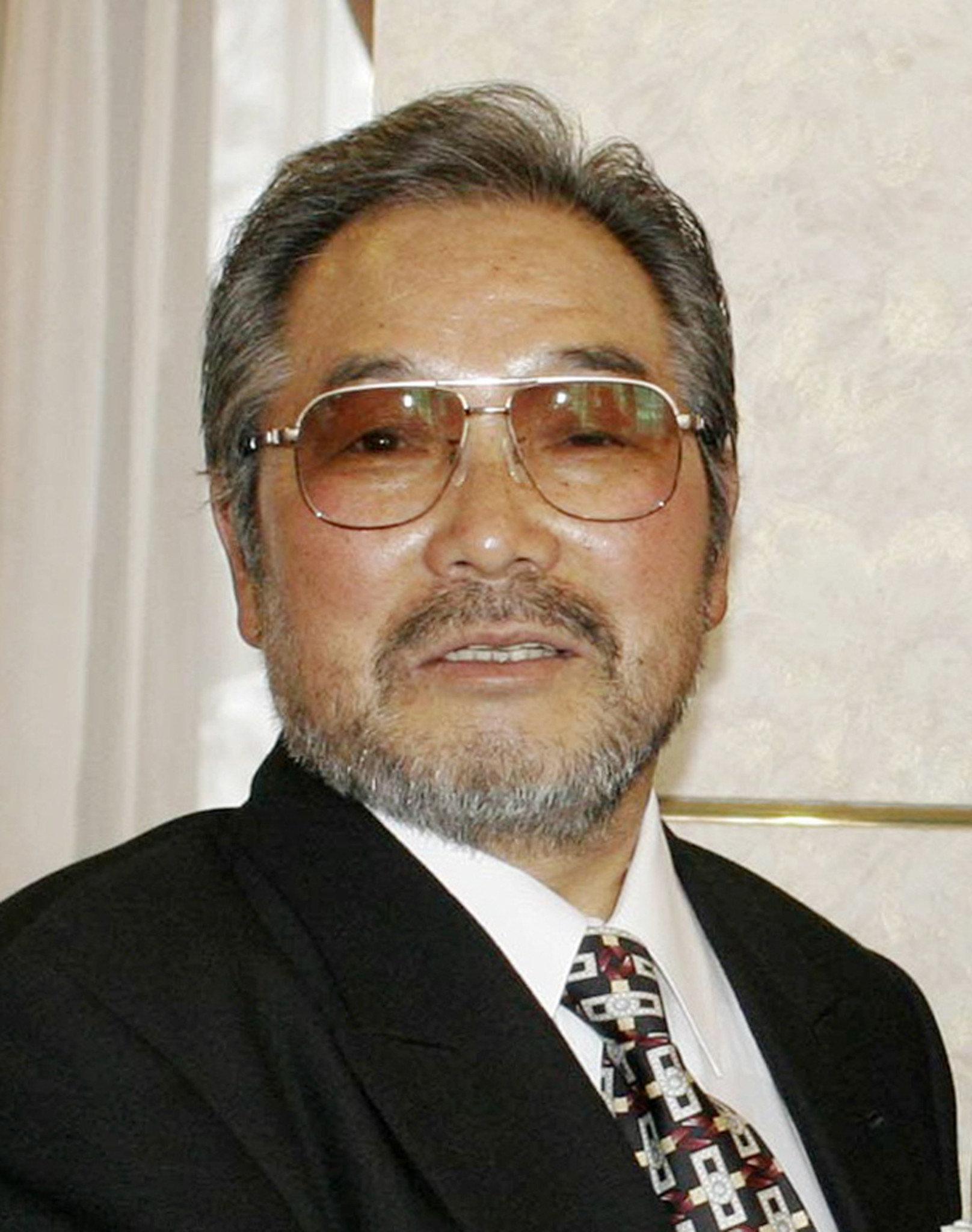 小出義雄さんが死去 高橋尚子さんを育てた陸上指導者
