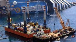 Costa Concordia, ecco cosa avvenne quella notte sulla nave secondo il Codacons. Domani verrà mostrato il filmato integrale