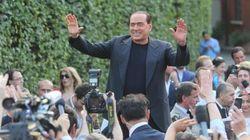 Silvio Berlusconi costretto a tornare a Roma per blindare il governo: più di Fabrizio Saccomanni paghiamo le divisioni del Pd...