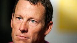 La confessione di Armstrong: