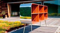 Il Fuorisalone diventa la leva per attirare nuove aziende sul territorio dell'Alto Adige