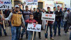 Libia, l'Italia sospende l'attività del Consolato a