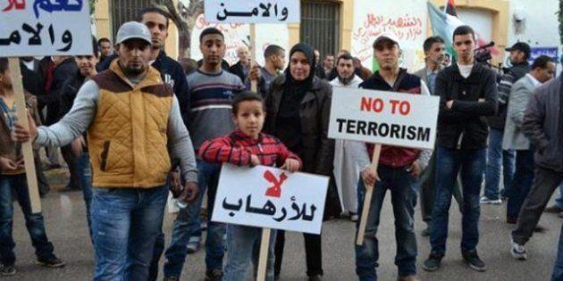 Libia: il governo italiano sospende l'attività del Consolato a Bengasi,
