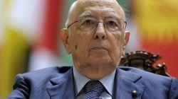 Trattativa Stato Mafia, le motivazioni della