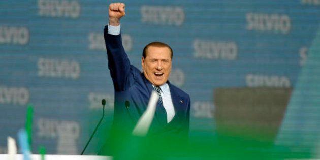 Silvio Berlusconi prepara il piano per le elezioni anticipate. A Bari l'ultimatum prima di urlare al...
