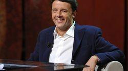 Intevista di Matteo Renzi al Sole 24ore: 100 euro in più al mese per ridurre il cuneo