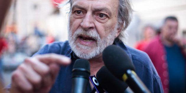 Quirinale, i sostenitori M5s scelgono in rete il candidato per il Colle: tra i favoriti Ferdinando Imposimato...