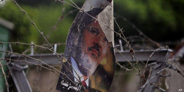 Egitto: la road map di Adly Mansour. Dopo gli scontri e i morti, manifestazione dei Fratelli