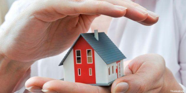 Imu: un algoritmo dirà quanto vale la casa. Sfoza Fogliani (Confedlizia):