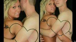 Ma perchè se l'è tatuato? La raccolta dei tattoo più bizzarri