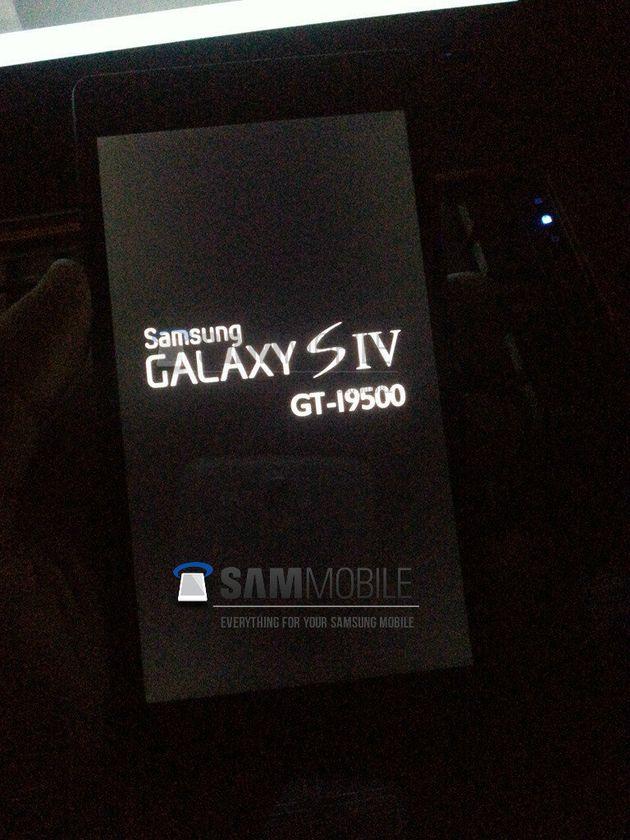 Galaxy S4: Samsung pronta per la presentazione il 14 marzo a New York