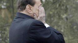 Il Ppe mette sotto osservazione il Pdl. Martens critico sul ritorno del Cav. E Berlusconi teme la trappola del Quirinale sull...