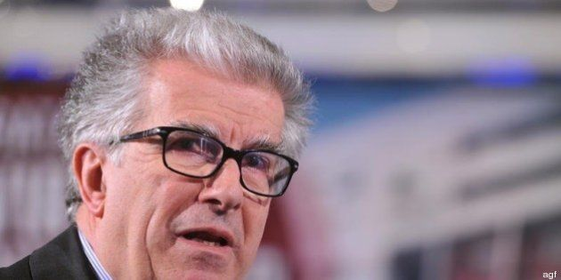 Disegno di legge anti Movimenti, il Pd smentisce Beppe Grillo: