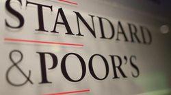 Standard&Poor's già avvisa il prossimo