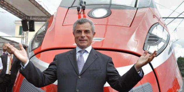 Fs: Mauro Moretti rinviato a giudizio per Viareggio. Ma Saccomanni è pronto a