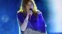 X Factor 2012: vince Chiara, dietro Ics