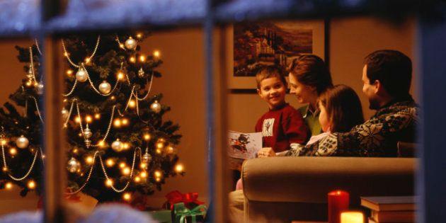 Il budget di quest'anno per i regali di Natale? 550 euro. Nonostante la crisi. Ecco la ricerca di