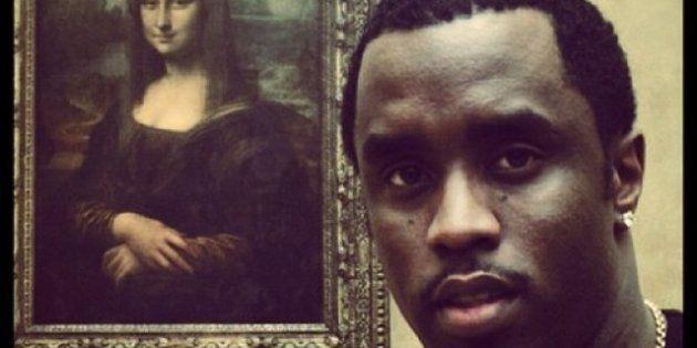 #Artselfie, la nuova moda di fotografarsi (illegalmente) insieme alle opere d'arte dei musei