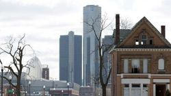 Detroit in bancarotta, debiti per 20 miliardi di dollari