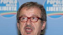 La Lega molla Formigoni, voto ad