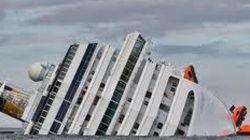 Costa Concordia, il Codacons contesta la perizia e minaccia di abbandonare il processo. In aula per la prima volta