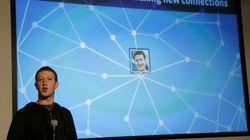 Sfida a Google, Facebook lancia Graph Search