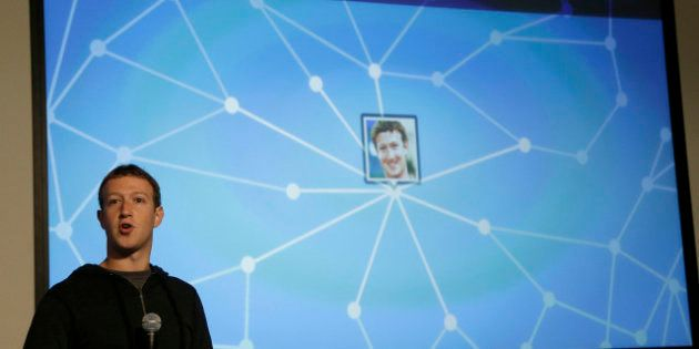 Tecnologia: Facebook sfida Google, Mark Zuckerberg lancia Graph Search, motore di ricerca social