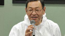Masao Yoshida muore di cancro