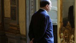 Berlusconi scarica Formigoni. E ora il piano B: Albertini e ricucire con la