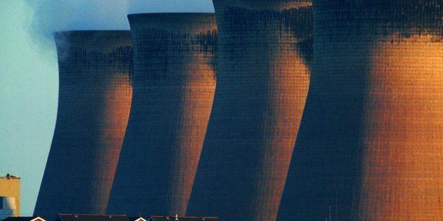 Clima, accordo di Kyoto 2: sì al prolungamento fino al 2020 dell'intesa. Ma restano fuori i Paesi grandi
